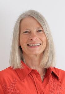 Kerstin Schwanbeck